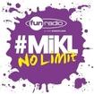# MIKL No Limit - 28 Juillet 2013