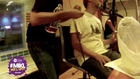 Le masque aux excréments de rossignol (08/08/2013) - #Mikl No Limit Fun Radio