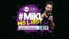 Chéri je peux te faire cocu(e) du 12 août 2013 - #Mikl No Limit Fun Radio