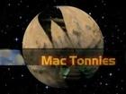 Cydonia Mars Anomalies