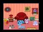 Blue's Clues: Blue's ABC Time Activities Part 5