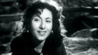 Bol Papihe Bol Re - Old Hindi Song - Dilip Kumar, Madhubala - Tarana