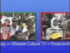 ECTV Countdown II (Ethiopian TV)