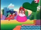The Adventures of Super Mario Bros. 3: Opening