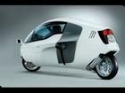 Future Car Year 3000 | PopScreen