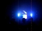 LED OCTO PANEL JBSYSTEMS