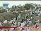 AHMADINEJAD à La Mecque [18-12-07]