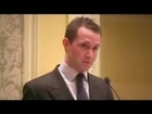 ISLAM IN EUROPE PT6: DOUGLAS MURRAY