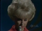 Tammy Wynette - Stand By Your Man - Live
