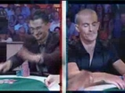 WPT -Bad Boys of Poker BellagioS1-E1_Hansen,Darden,laak...