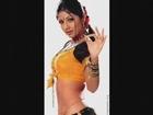 Shilpa song