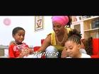 FRESH GUIANA Medley
