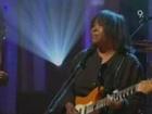 Joan Armatrading - Woman In Love (Live Jools Holland 2007)