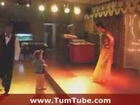 Paki Item Girl Dance