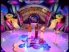 Munch Star Singer Junior Judges Rithu Raizada