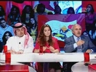 Sawalifna 7ilwa - Bashar  - Union Libre Arab 06/01 -  (4.2)