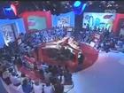 Sawalifna 7ilwa - Bashar - Union Libre Arab 16/12 - (5)