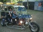 Trike-tour2