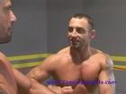 TopGayModels.com-Renato