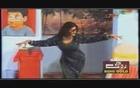 Hot Hot Mujra cuty dancer