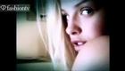 Cosmopolitan Lingerie for Midnite Haute 1 | FTV