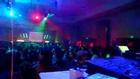Tematicas,Top,Fiestas,de Elite.OZ en W Santiago.AXX ARMANI. 22 Octubre 2011.produccion Alejandro Tonda