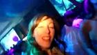 Grandes Fastuosas Tematicas,Top,Fiestas,de Elite.OZ en W Santiago.AXX ARMANI. 22 Octubre 2011.produccion Alejandro Tonda