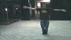 Botic Popps | DUBSTEP DANCE