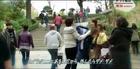 Cut  Love Rain - Yoona & Jang Geun Suk