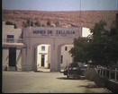 BOUBEKER mines de Zellidja 1964 /  My girl, Vigon