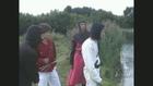 Bande Annonce - La vraie histoire du roi Arthur