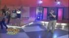 POP DANCE LATINO / THE FARID: Sexy Sexy Sensual -ESCUCHA.COM