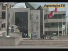 CORRUPCIÓN EN LOS OLIVOS: REELECCIONES DEL ALCALDE CASTILLO