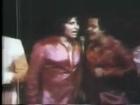 Mi Gente. Lavoe en el Roberto Clemente. Puerto Rico. 1973