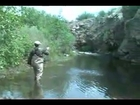 Salmon Fly Fishing Oregon Coast Steelhead