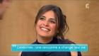 Laetitia Milot (Mélanie dans PBLV) sur France 2 ! Exclusif !