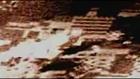 Anomalies de la NASA Mars 2010 Video