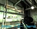 Fallout 3 (part.467) Bunker de la Compagnie Talon (part.01)