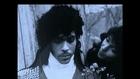electric intercourse - Prince