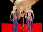Ciftelli Halay IMVU Passionate Angels by SW7777