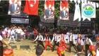 Samsun Alaçamlılar Derneği keşkek Şöleni 2010 Folklor
