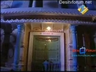 Do Saheliyaan 27th May 2010 pt5 copyright DMCL= Zee TV