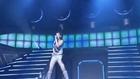 [Live] Aya Matsuura - Doki Doki! Love Mail