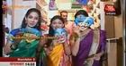 Bazaar Mein Pavitra Rishtha Ki Paltan