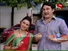 Mr and Mrs Sharma Allahabadwale - 21st July 2010 pt2