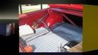 Sharp 1964 Dodge Dart in Ocala