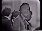 Beatles - Hitler Parody (1964)