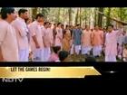 Sonu Nigam gives 54 voices in Tees Maar Khan