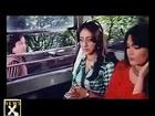 Flashback : Mohammed Rafi-Kishore Kumar - I