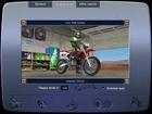 Vidéotest Motocross Madness 2 - PC